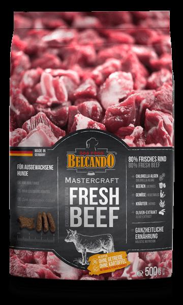 Belcando-MC-500g-Beef-front