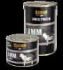 Belcando-Single-Protein-Lamm-Composing