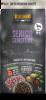 Belcando-Senior-Sensitive-1kg-front